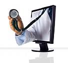 معلومات طبية